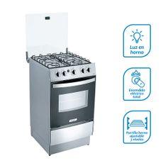 Coldex-Cocina-de-Pie-CX541-4-Quemadores-1-163341457