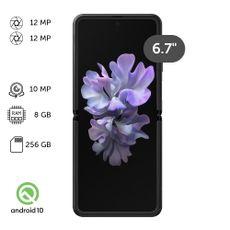 Samsung-Galaxy-Z-Flip-Negro-1-163629872