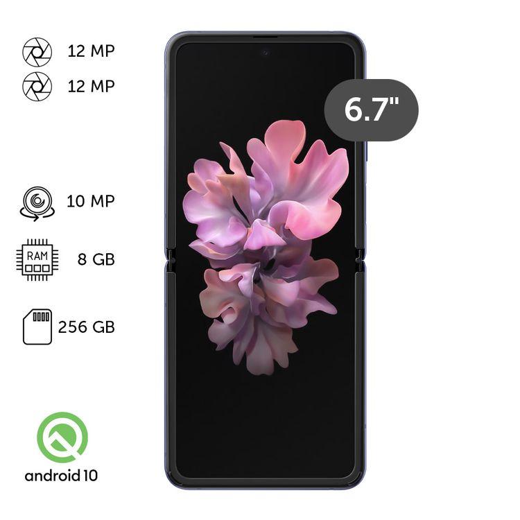 Samsung-Galaxy-Z-Flip-Morado-1-163629873