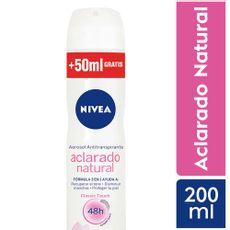 Desodorante-en-Aerosol-Nivea-Deo-Whitening-Spray-200-ml-1-17188148