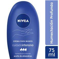 Crema-para-Manos-Cuidado-Intensivo-Nivea-Frasco-75-ml-1-82983