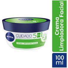 Crema-Limpiadora-Facial-Pote-100-ml-1-133084616