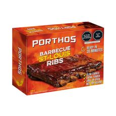 Costillas-St-Louis-Barbecue-Porthos-Caja-570-g-1-146379166