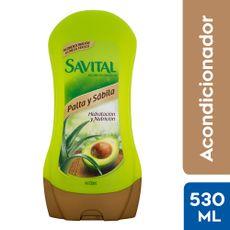 Acondicionador-Palta-y-Sabila-Frasco-530-ml-1-184039