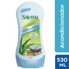 Acondicionador-Biotina-y-Sabila-Savital-Frasco-530-ml-1-184041