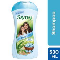 Shampoo-Biotina-y-Sabila-Savital-Frasco-530-ml-1-184037