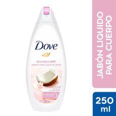 Jab-n-L-quido-Dove-Leche-de-Coco-Frasco-250-ml-1-87958