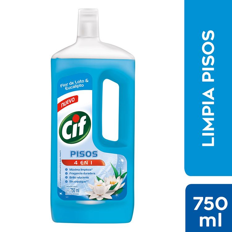 Limpia-Pisos-Liquido-Cif-Loto-y-Eucalipto-Botella-750-ml-1-17193739