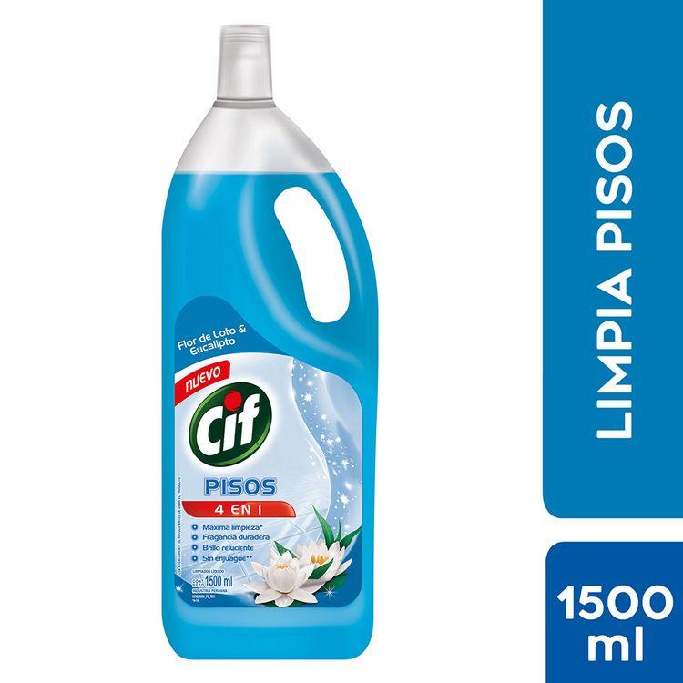 Limpia-Pisos-Liquido-CIf-Loto-y-Eucalipto-Botella-1-5-L-1-17193743