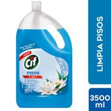 Limpia-Pisos-Liquido-Cif-Loto-y-Eucalipto-Botella-3-5-L-1-17193747