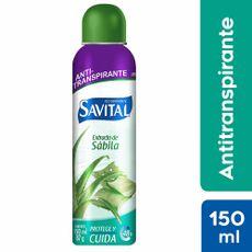 Desodorante-Savital-Spray-Sabila-Contenido-150-ml-1-20425725