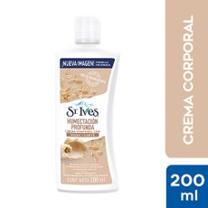 Crema-Avena-y-Karit-ST-Ives-Frasco-200-ml-1-17629704