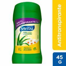 Desodorante-En-Barra-Savital-Manzanilla-45-g-1-20425727
