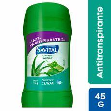 Desodorante-Savital-En-Barra-Sabila-45-g-1-20425728