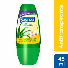 Desodorante-En-Roll-On-Savital-Manzanilla-45-ml-1-20425729