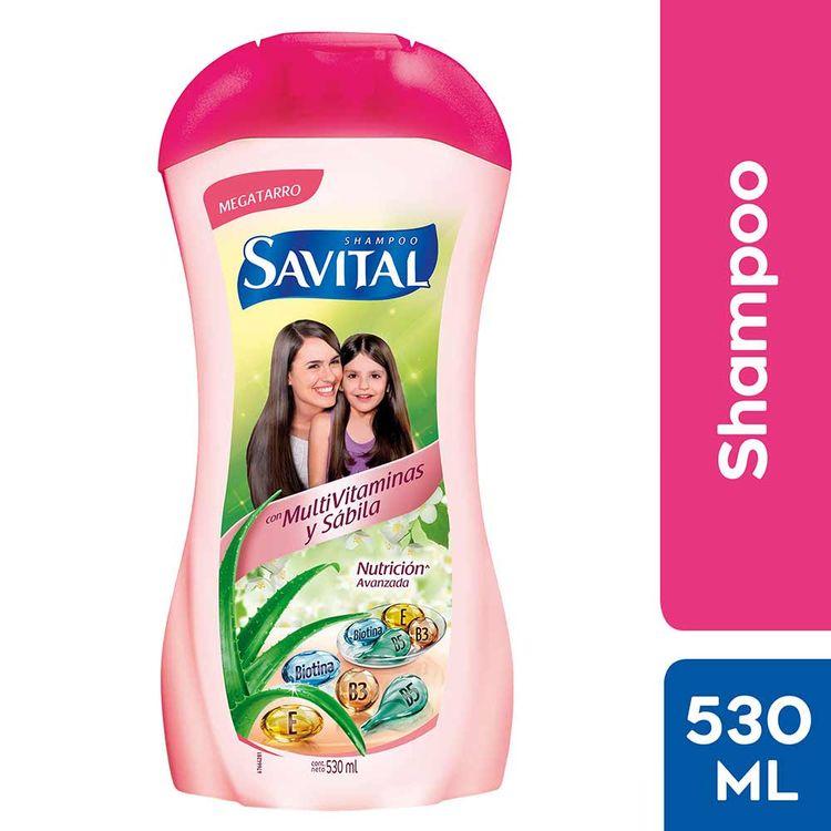 Shampoo-Savital-Multivitaminas-Frasco-530-ml-1-21813939