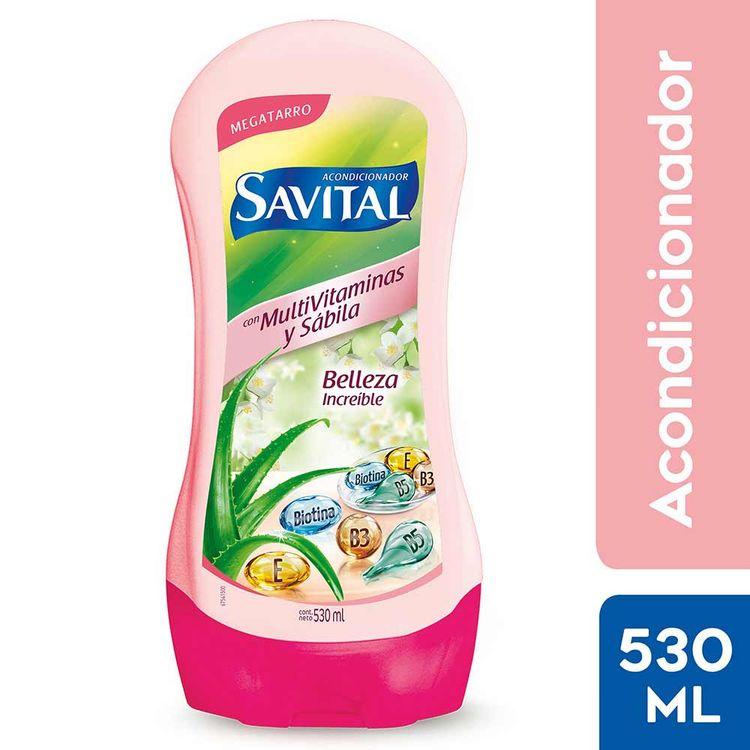 Acondicionador-Savital-Multivitaminas-Frasco-530-ml-1-21813940