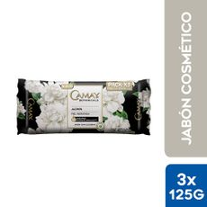 Jabon-Camay-con-Glicerina-Botanicals-Jazmin-Tripack-125-gr-1-67951513