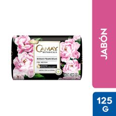 Jabon-Camay-con-Glicerina-Rosas-Francesas-Tripack-125-gr-1-67951514
