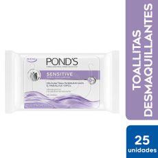 Pond-s-Toallitas-Desmaquillantes-Sensitive-Paquete-25-Unid-1-85386613