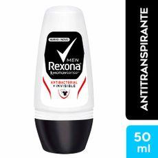 Desodorante-Roll-On-Rexona-Men-Antibacterial-Invisible-Motionsense-50-ml-1-106918