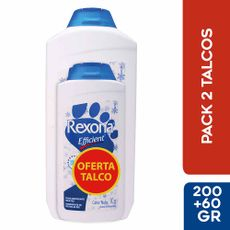 Talco-para-Pies-Rexona-Efficient-Frasco-200-gr-60-gr-1-17195375