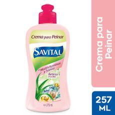 Crema-para-Peinar-Savital-Multivitaminas-Frasco-275-ml-1-21861327