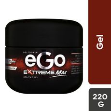 Gel-para-Cabello-Ego-Men-Extreme-Max-Pote-220-ml-1-8367