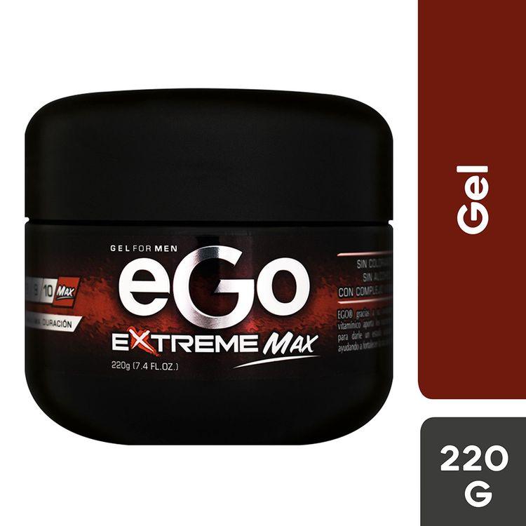 Gel-para-Cabello-Ego-Men-Extreme-Max-Pote-220-ml-1-8367