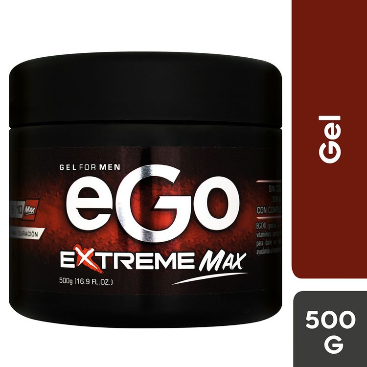 Gel-para-Cabello-Ego-Men-Extreme-Max-Pote-500-ml-1-8368