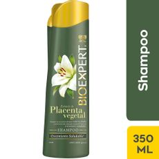 Shampoo-BioExpert-Extracto-de-Placenta-Vegetal-Frasco-350-ml-1-88949485