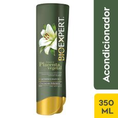 Acondicionador-BioExpert-Extracto-de-Placenta-Vegetal-Frasco-350-ml-1-88949486