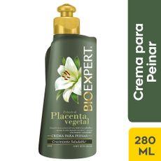 Crema-para-Peinar-BioExpert-Extracto-de-Placenta-Vegetal-Frasco-350-ml-1-88949487