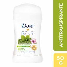 Desodorante-en-Barra-Dove-Ritual-Energizante-50-ml-1-88949490