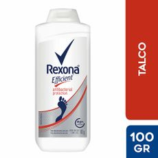 Talco-para-Pies-Rexona-Efficient-Antibacterial-Protection-Frasco-100-gr-1-12030544