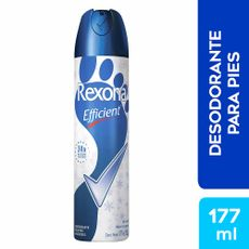Desodorante-Aerosol-Rexona-Efficient-150-ml-1-17186978