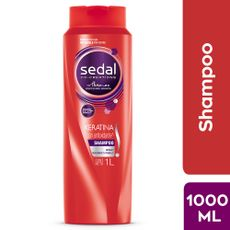 Shampoo-Sedal-Keratina-con-Antioxidante-Frasco-1-Lt-1-16359