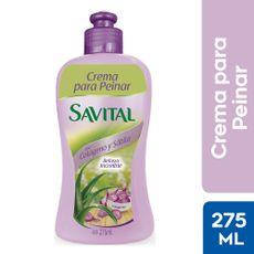 Crema-para-Peinar-Savital-Colageno-y-Sabila-Frasco-275-ml-1-149872
