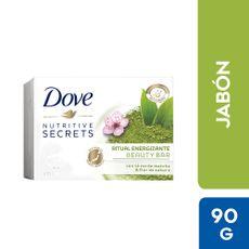 Jab-n-Nutritive-Secrets-Dove-Barra-90-gr-1-135659011