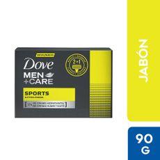 Jab-n-en-Barra-Dove-Men-Care-Sports-Barra-90-gr-1-85580324