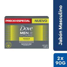 Jab-n-en-Barra-Dove-Men-Care-Sports-Pack-de-2-unid-1-85580326