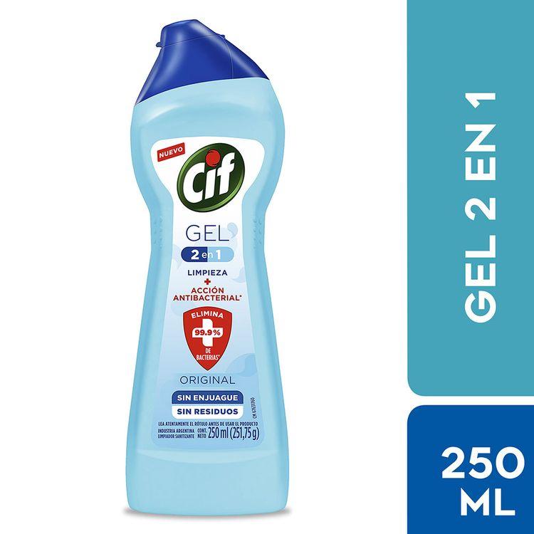 Limpiador-Sanitizante-en-Gel-2-en-1-Cif-Botella-250-ml-1-135658969