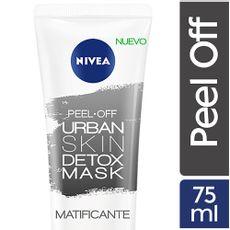 Mascarilla-Matificante-Urban-Skin-Detox-Tubo-75-ml-1-67670328
