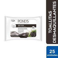 Toallitas-Desmaquillantes-Detox-Pond-s-Bolsa-25-unid-1-96239691