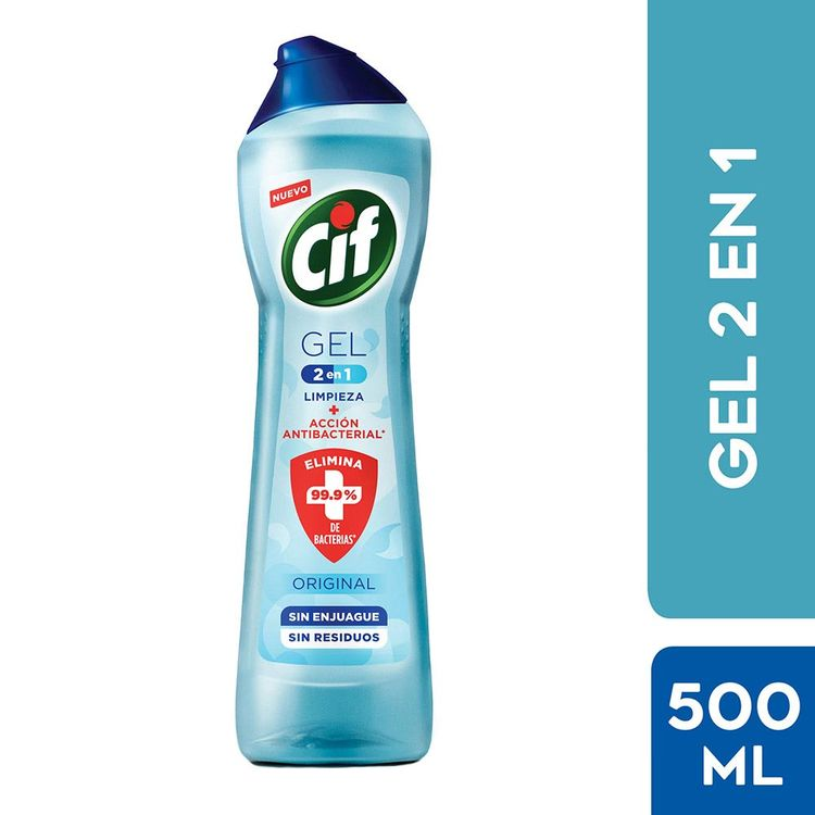 Limpiador-Sanitizante-en-Gel-2-en-1-Cif-Botella-500-ml-1-135658970