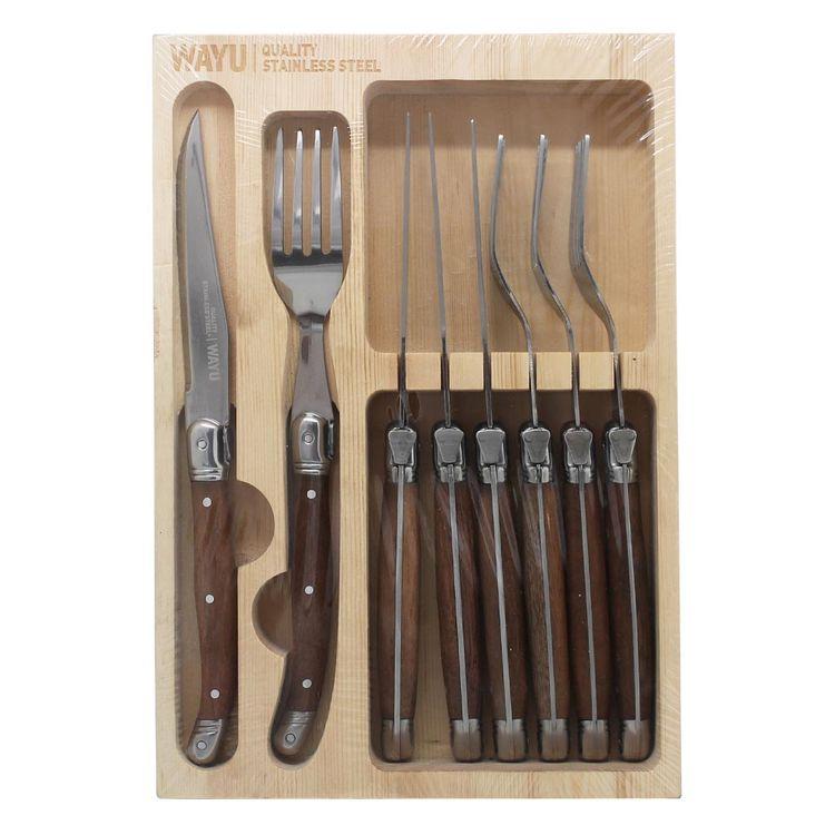 Set-Parrillero-de-Cuchillos-y-Tenedores-Wayu-8-Piezas-1-220953