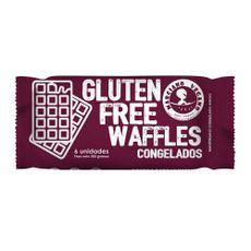 Waffles-Congelados-Gluten-Free-Marciano-Vegano-Paquete-300-g-1-157431658