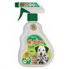 Soluci-n-Cut-nea-contra-Pulgas-K-nino-Spray-400-ml-1-29289