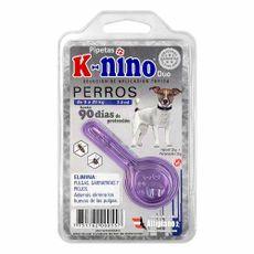 Pipeta-Antipulgas-para-Perros-Mayor-a-20-kg-K-nino-1-29299