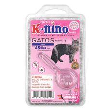 Pipeta-Antipulgas-para-Gatos-K-nino-1-29301